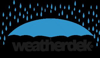 Weatherdek